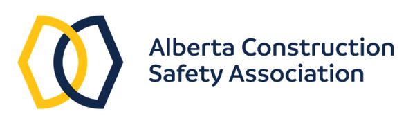 Alberta Safety Association