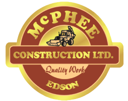 McPhee Construction Ltd.
